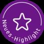 Button Neu UnserHighlight 60 90 0 0 170px web