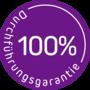 Button Durchfuehrungsgarantiet ohnebdw 60 90 0 0 web