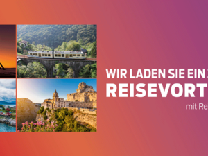Reisevortrag LA 2019 Bild HP 1600x400 web