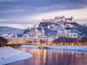 Salzburg Advent 01