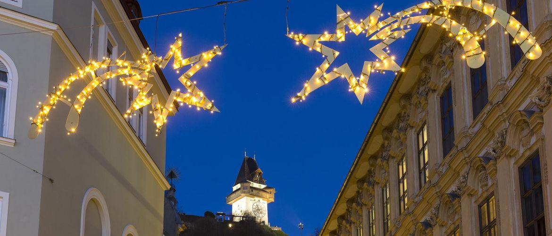 6612 Steiermark Tourismus Harry Schiffer