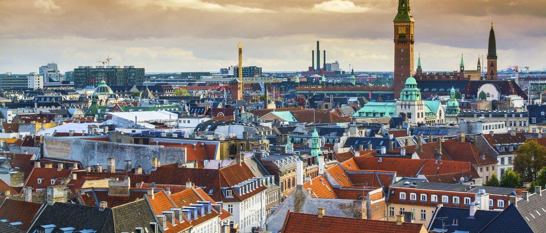 Kopenhagen 01