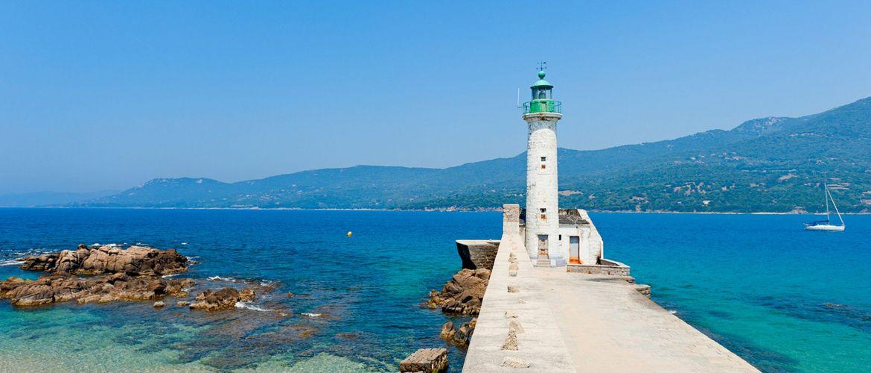 Korsika2 01