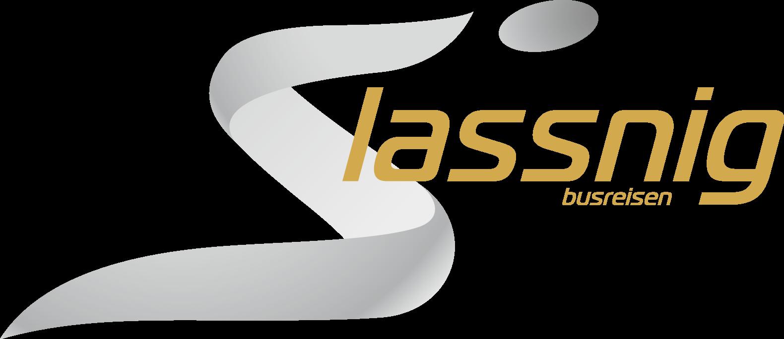Lassnig - Logo